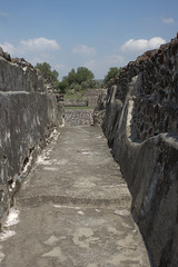 teoihuacan-12