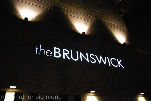 Brunswick centre 2