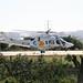 Ibiza - Helicoptero IB Salud -3-