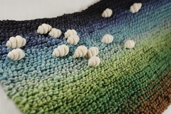 clouds photo by moonroveryarns
