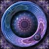 4676192974_3a3b6db989_t