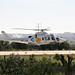 Ibiza - Helicoptero IB Salud -4-