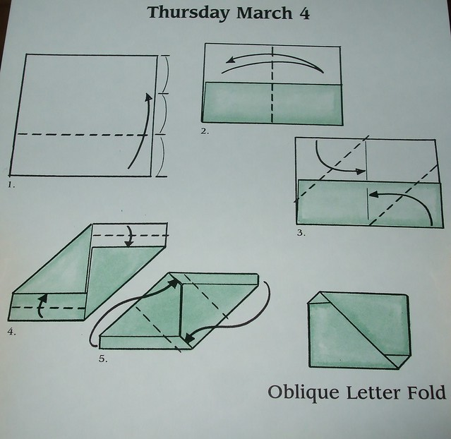 fresh how to fold a letter how to format a cover letter