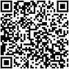 5162947301_7101bf4dac_t