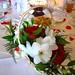 Miranda's Flower Basket II