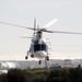 Ibiza - Helicoptero  IB Salud  -7-