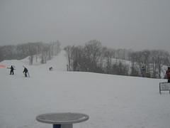 Snow Pics 2010 003