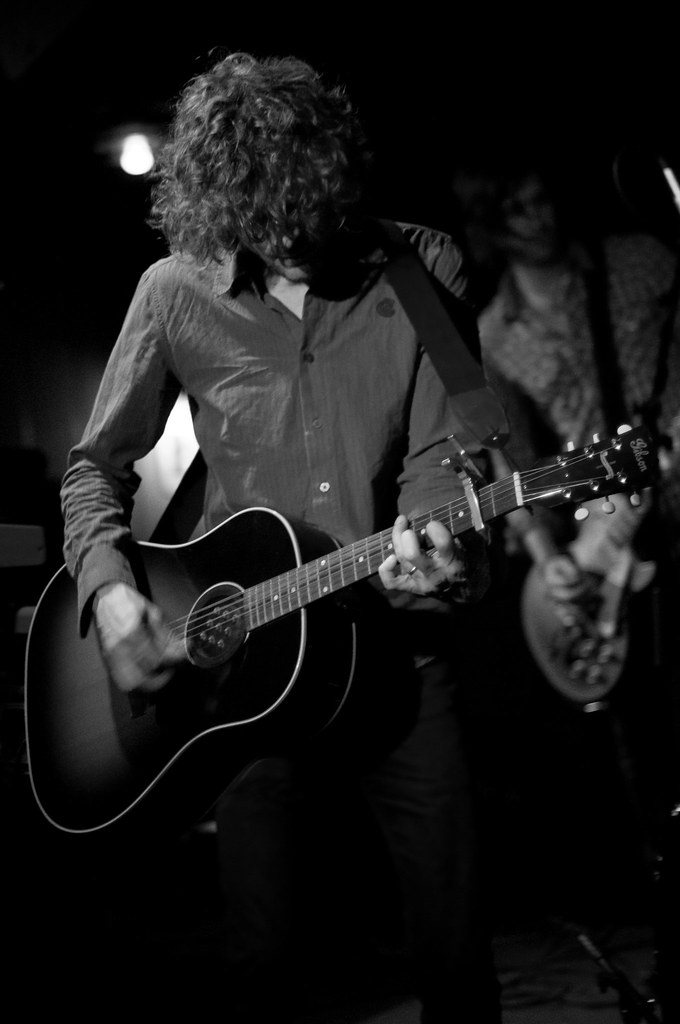 Brendan Benson @ The Rhythm Room 2-22-2010 (29 of 35)