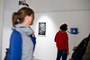 vernissage_yk61