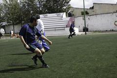 partido_fut-20