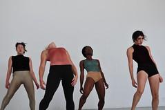 LA Contemporary Dance Co. photo by TheFordTheatres