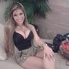 20094171432_9bbcd874ef_t
