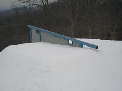Terrain Park Features 009