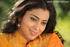 http://www.cinegemini.com, Shriya Saran photo by cinegemini
