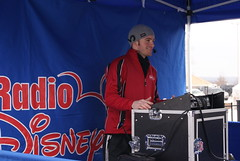 Radio Disney and Aerials 02.13.10 026