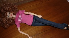 new momoko jeans by DutchBlytheFashion photo by chantal's Dolls Alley