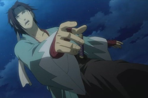 Hakuouki epi.08-031.JPG