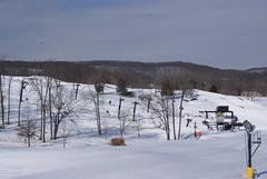 February 2010 025