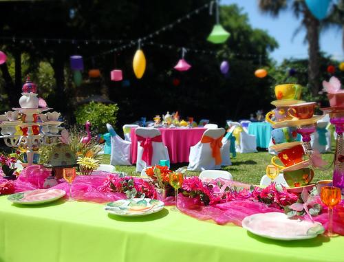 jt party 02