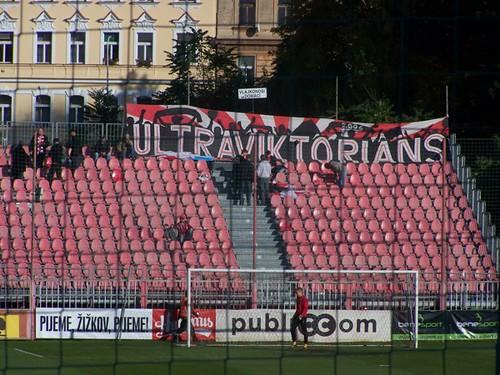 5130775133 76643c5cf6 Stadions en wedstrijd Praag