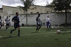 partido_fut-18