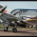 Supermarine Spitfire TA805