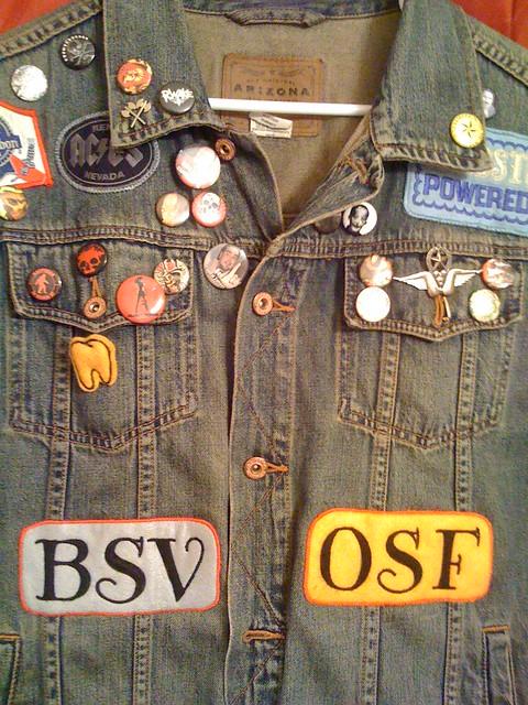 Custom embroidery and jacksonville florida «