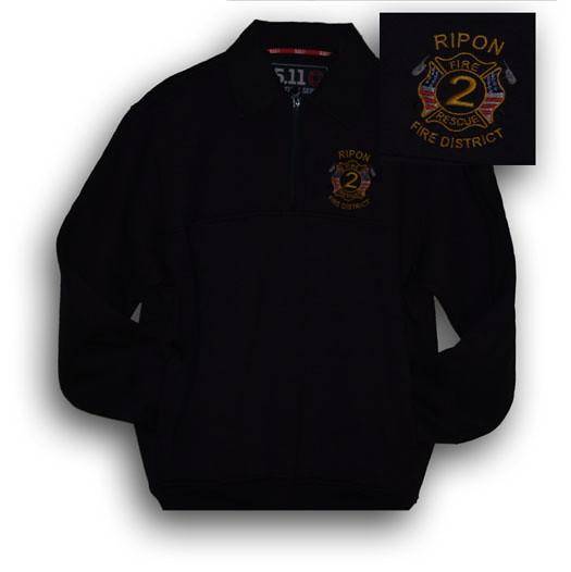 T Shirt Printing | Embroidery | T Shirts | Imprinted Express