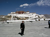 Summer Palace - Tíbet