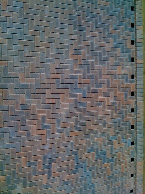 Patterns For Laying Brick Free Patterns
