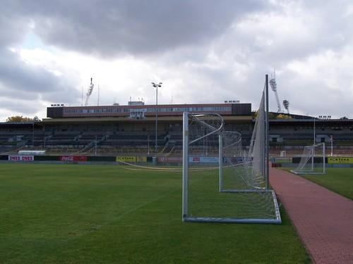 5130776911 71e47b5f9d Stadions en wedstrijd Praag