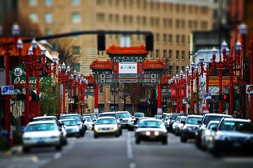 「タクシーアプリ」に積極的な動きを見せるソフトバンク。アリババと共同で中国の会社に700億を投資 2番目の画像