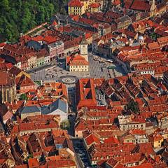 My City photo by 23gxg - George Nutulescu