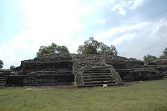 teoihuacan-5