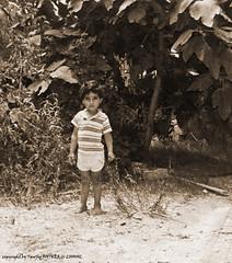 توفيق حماطة خخخ  OH My Childhood photo by tawFiQ Dif
