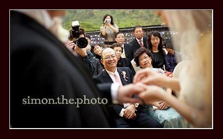 blog-yuki-roni-17