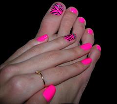 sexy nails photo by Adriana Chira