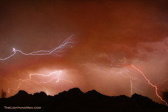 Stormy Weather photo by Striking Photography by Bo Insogna