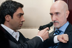 kurtlarvadisipusu (95) photo by malak77