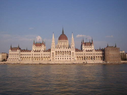 20090411-DSC01849-Budapest