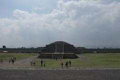 teoihuacan-1