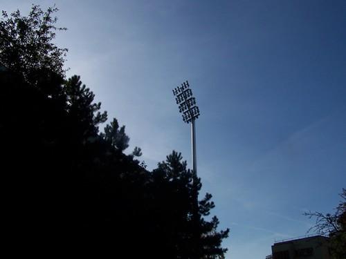 5131377496 70b447e56c Stadions en wedstrijd Praag