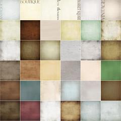 texture collection #1 photo by Kim Klassen