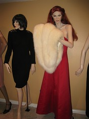 Sliwka and Nicole Kidman photo by ijbhouston