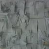 4628119564_37b9fdd7e0_t