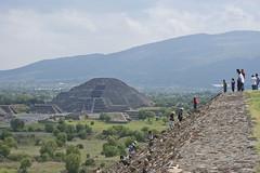 teoihuacan-20
