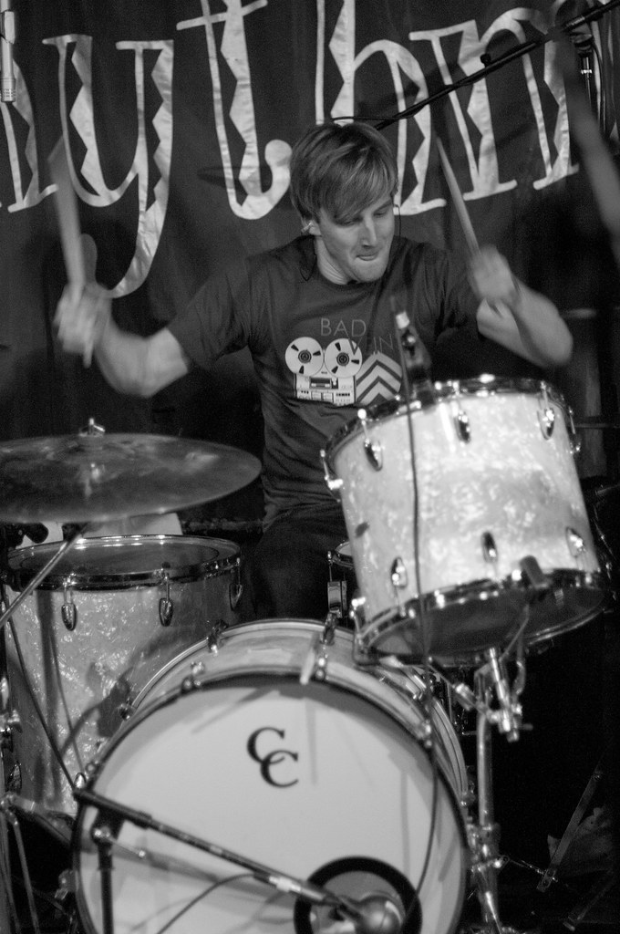 We Were Promised Jetpacks @ The Rhythm Room 2-23-2010 (3 of 44)
