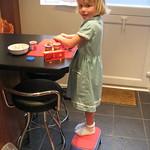 Play Doh<br/>12 May 2010