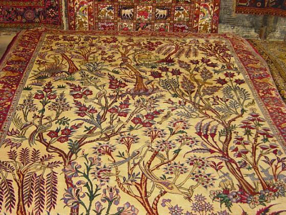Persian rugs in Rugs - Compare Prices, Read Reviews and Buy at