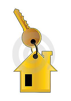Gastos de cierre algo olvidado al compra una casa - Gastos compra vivienda segunda mano al contado ...